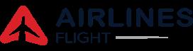 airlines-flight