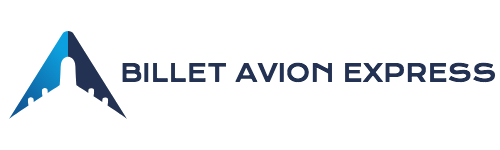 billet-avion-express