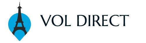 vol-direct