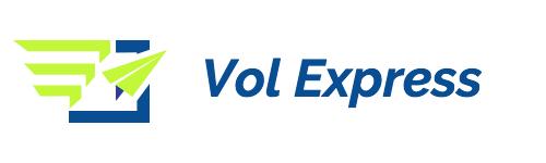 vol-express