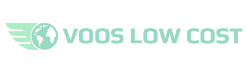 voos-low-cost