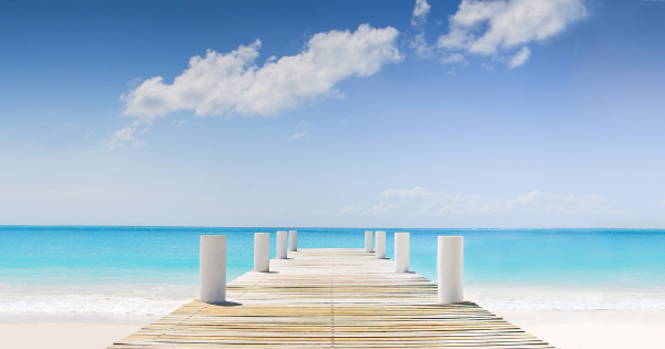 Flights from Providenciales