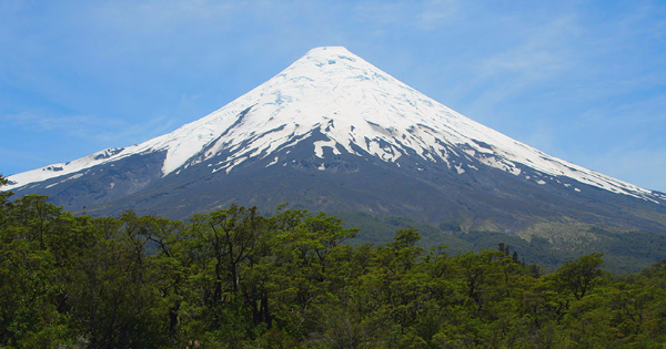 Flights from Puerto Montt - Tepual