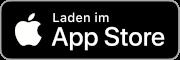 App Jetcost Apple Store