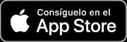 App Jetcost