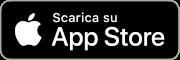App Jetcost App store