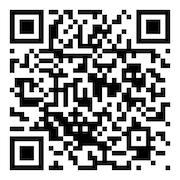 Jetcost App FR