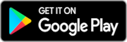App Jetcost Google Play